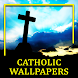 Catholic Wallpapers for Android (HD)