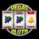 Vegas Slots - Slot Machines by DKL Games