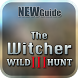 Guide The witcher 3 wild hunt