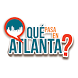 Qué pasa en Atlanta? by CIC Mobile apps development