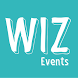 WIZ Events