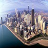 Chicago Wallpapers HQ v1.5+ by DoomedLLC