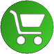 Shared Shopping List by mos software