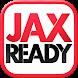 JaxReady by City of Jacksonville, Florida