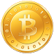 Bitcoin Price by MichaelKing