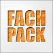 FachPack by NürnbergMesse GmbH