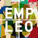 Objetivo Empleo Madrid by TalentTools