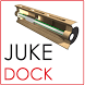 Juke by Guenand