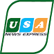 USA News Express