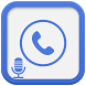 True Voice Call Dialer by WorldMediaApps