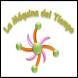 La Máquina del Tiempo by Francisco Manuel J.