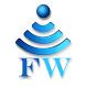 Femto Widget by BluejaySysTools