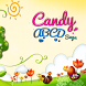 Candy ABCD by Appie
