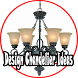 Design Chandelier Ideas
