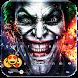 Joker Emoji Keyboard by Golden Themes Studio