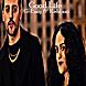 Good Life - G-Eazy & Kehlani