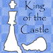 King of the Castle: Chess game by FlyingJuiceBox