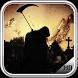 Grim Reaper Wallpaper by LegendaryApps