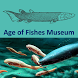 Age of Fishes Museum by Acoustiguide of Australia Pty Ltd
