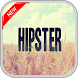 Hipster Wallpapers by BerkahMadani
