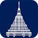 Bank of America Plaza-Atlanta by Amplify Mobile Marketing