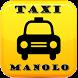 Taxi Manolo