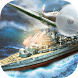 Warships Tower Defence Battle by barakuda