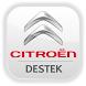 Destek by CITROEN Türkiye