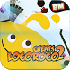 Cheats for Locoroco 2 by BM Entertainment