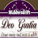 Deo Gratia - Muldersdrift by AJWorx Developments © 2014