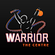 Warrior The Centre by Engage by MINDBODY