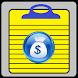 Family Budget Saving Money by Eshet Gal