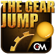 The Gear Jump (NEVER GIVE UP) by GamezMania