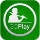 GoPlay Fantasy Cricket by Credence