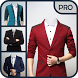 Casual Man Suit Photo Editor Pro by HC Appstudio