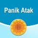 Panik Atak Seti by Hipnoz Cdleri - Dingin bir zihin icin