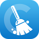 Phone Cleaner - Boost & Clean by Hyper Speed