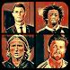 Soccer Players Quiz FREE by IDIOKONE Lab.