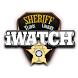 iWatch Travis County Sheriff by iThinQware, Inc.