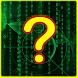 Math Memory Game Smart by Jingga Studio
