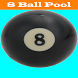 Tips Guide for 8 Ball Pool by RUBBER INN