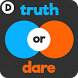Truth or Dare: Dirty