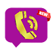 Free Viber Calls and Messages Tips by LoveAppsMo