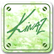 KINAZ:HEBE代言專櫃女包品牌行動商城 by 91APP, Inc.
