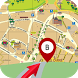 GPS Live Route Finder by Noc Apps & Games