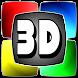 3D Parallax Wallpaper by 3D Parallax Wallpaper