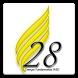 28 Crenças da IASD by JFF78
