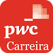 Carreira PwC by PwC (PricewaterhouseCoopers)