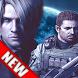 Tips Resident Evil 7 by studio oxa pro