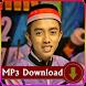 Sholawat Nabi offline oleh Hafidzul Ahkam by rindu rasul